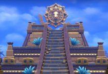 Minion Masters Sand Wars Battle Pass Kicks Off Tomorrow