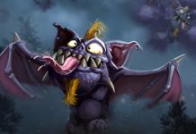 Minion Masters Offers Voidborne Onslaught DLC To Twitch Prime Users For Free