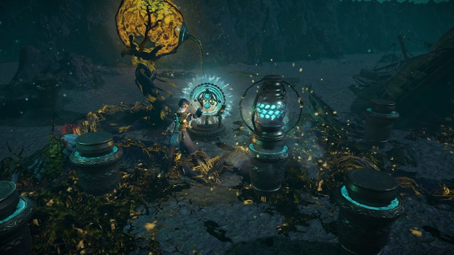 Grinding Gear Games Offers A Look At Content In Upcoming Path Of Exile Blight League - MMO Bomb