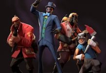 Valve Addresses TF2 Unusual Hat Bug By Restricting Trading