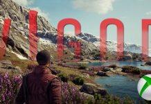 Vigor, Bohemia's Post-Apocalyptic Survival Game On Xbox One, Is Now Live