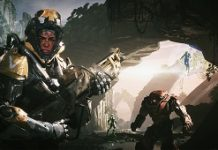 You Can Now Play Anthem For Just $4.99/Month -- Is Full Free-to-Play Far Behind?