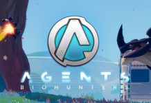 New Third-Person Shooter Agents Biohunters To Enter Closed Beta Soon