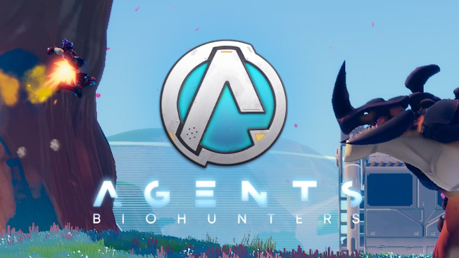New Third-Person Shooter Agents Biohunters To Enter Closed Beta Soon - MMO Bomb