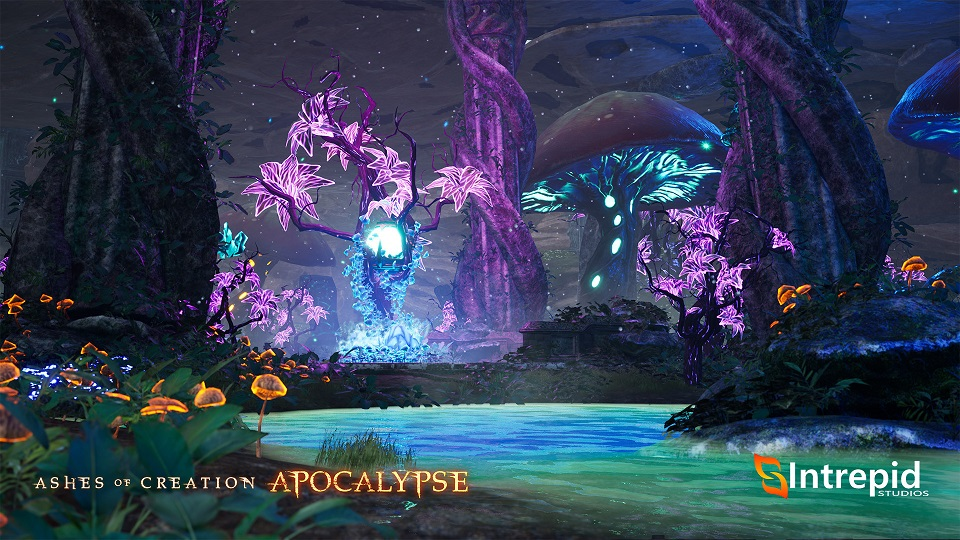 ashes-of-creation-apocalypse-5