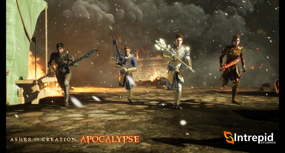 ashes-of-creation-apocalypse-7