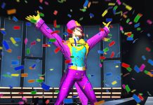 Champions Online Celebrates 10 Years With A Costume Contest