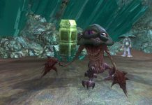 EverQuest II's Next Expansion Is On It's Way, Following The Prelude Event