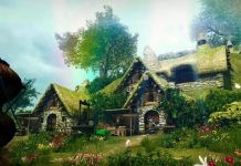 Gamigo Doubles Up On Birthday Candles For ArcheAge and Twin Saga