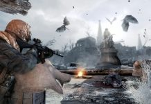 """EGS' Latest Free Game Offering Includes Metro: 2033 Redux And Indie Reality Simulation Game """"Everything"""""""