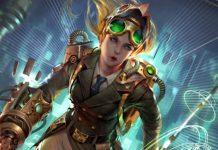 Mythgard - Gameplay First Look