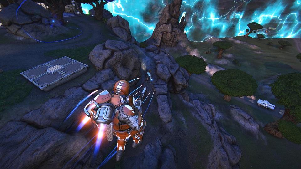 planetside-arena-1