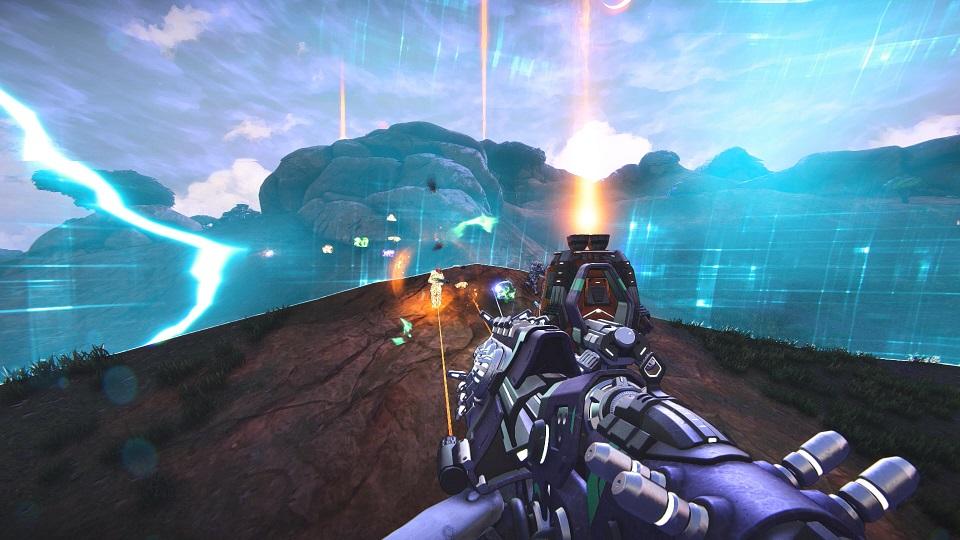 planetside-arena-3