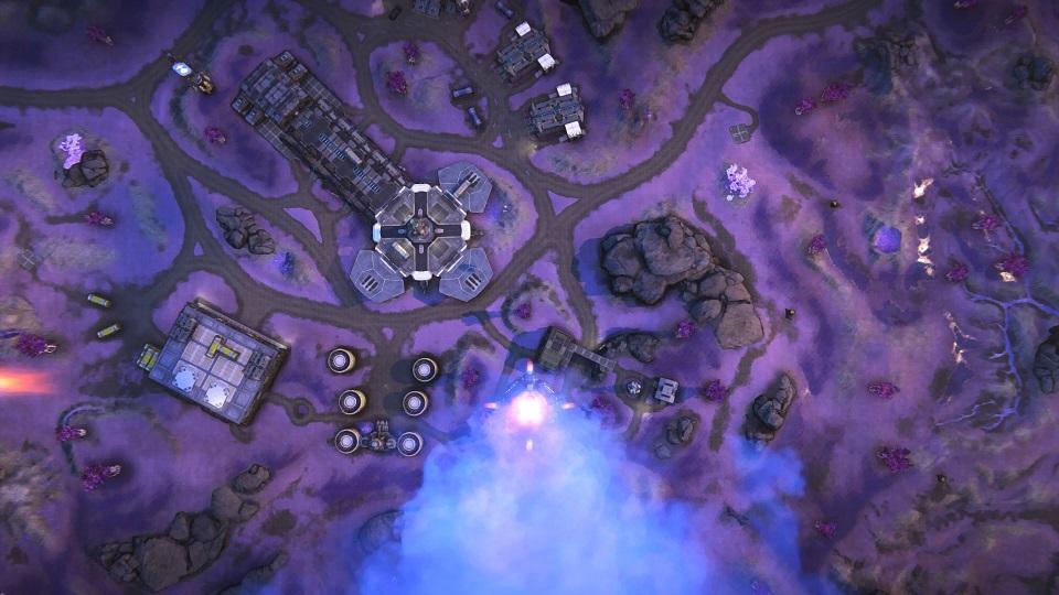 planetside-arena-6