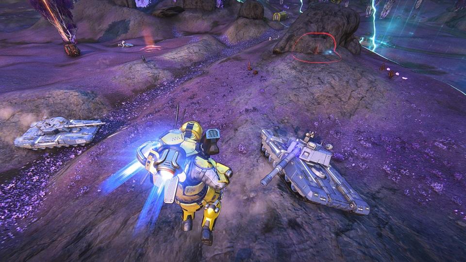 planetside-arena-7