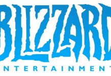 Blizzard Posts Job Openings For Unannounced AAA Open-world Multiplayer RPG