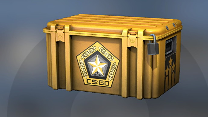 Csgo Loot Boxes In France Will Show Contents Before