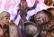 """Dark Age Of Camelot's Free-to-Play """"Endless Conquest"""" Option Coming In Late October"""