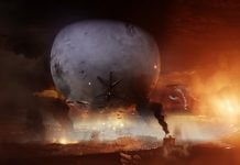 Destiny Diaries: Saving Earth, At My Own Pace