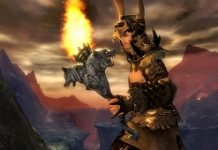 ArenaNet Co-Founder Mike O'Brien Leaving Guild Wars 2 Developer To Form New Studio