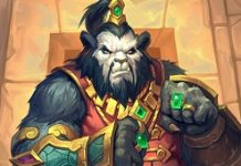 Players, Developers Push Back Over Blizzard's Banning Of Hong Kong Hearthstone Player
