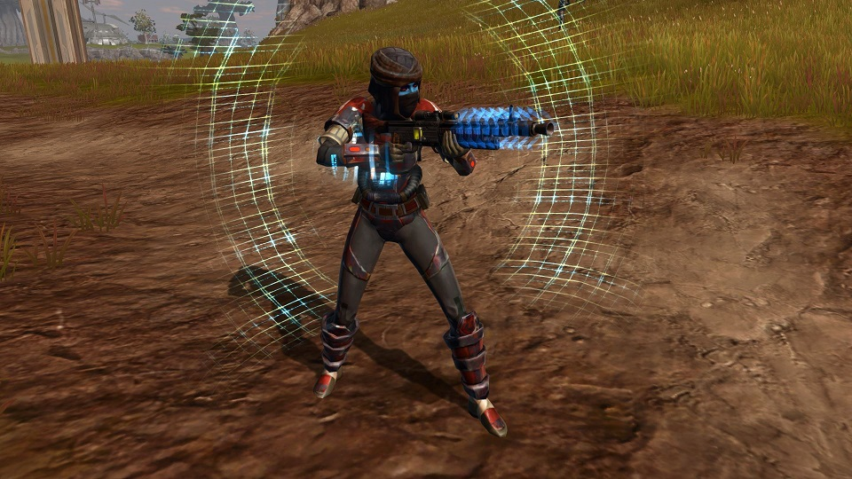 SWTOR Details New Abilities And Bonuses Coming To Troopers And Bounty Hunters - MMO Bomb