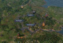 Crusader Kings II - Gameplay First Look
