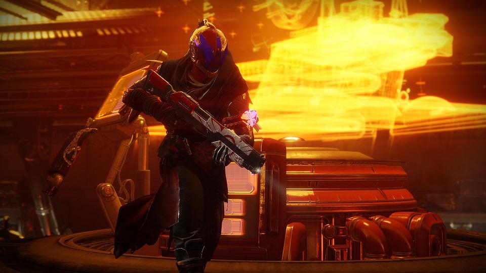 destiny-2-9