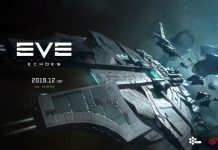 EVE Echoes Open Beta To Go Live In December