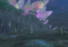 Celebrate EverQuest II's 15th Anniversary With A Visit To The Moon In Next Expansion