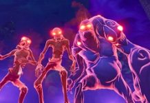 Epic Suing Fortnite Tester Who Leaked Chapter 2 Details
