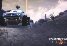 Planetside Arena Improves Matchmaking With More Balanced Teams