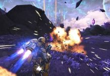 """Daybreak: PlanetSide Arena Is The """"Stepping Stone"""" To PlanetSide 3"""
