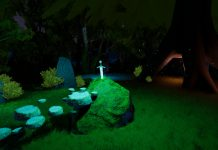 Multiplayer Sandbox Game-Maker Playcraft To Enter Steam Early Access October 23