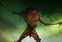 Samhain Sneaks Into Secret World Legends And Funcom Announces Agent Creation Competition