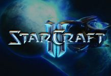 """StarCraft II Will No Longer Receive New Paid Content As Blizzard Considers """"What's Next"""""""