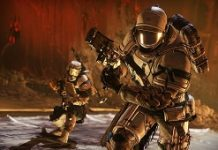 """Bungie's Former Composer Says He Should Have """"Flipped The Table"""" And Scuttled Activision Deal"""
