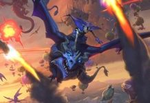 BlizzCon 2019: Hearthstone Has A Dragon-Heavy Expansion And New Auto-Battler Mode