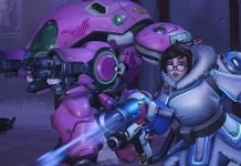 Hearthstone, Overwatch Game Directors Come Out Against Blitzchung's Suspension