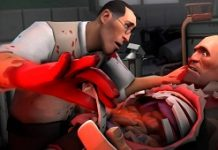 """Team Fortress 2 Source: """"There Is Nothing Being Worked On Right Now"""""""