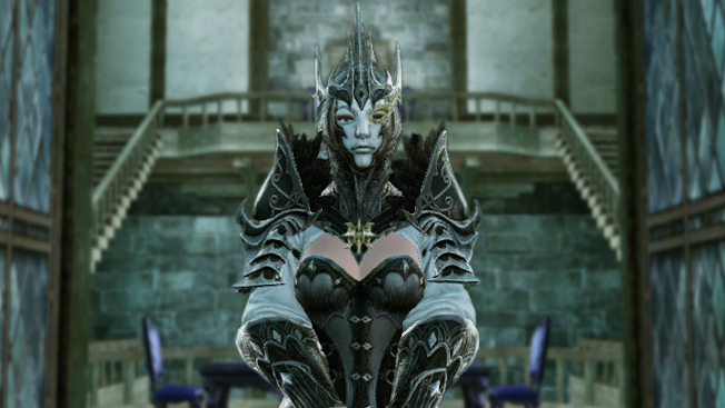 ArcheAge Has Some New Wardrobe Items To Add To Your