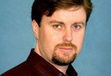 EverQuest Developer Brad McQuaid Passes Away