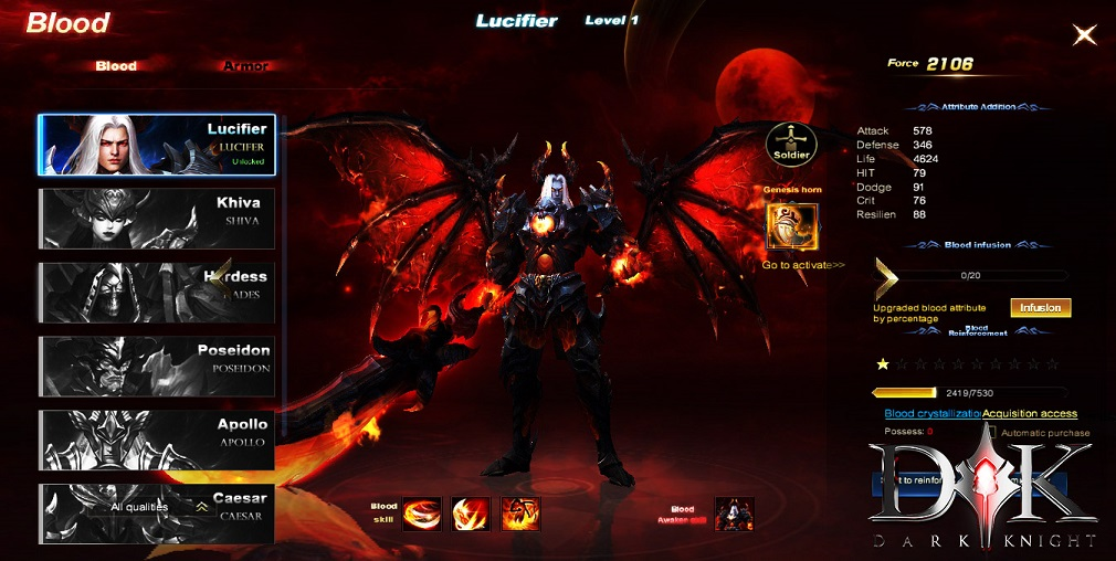 dark-knight-1