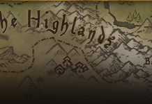 Minion Masters Reveals Adventures Mode