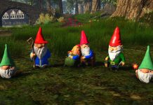 Holidays Are Gearing Up As Shroud Of The Avatar Release 72 Arrives Tomorrow