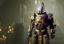 """Destiny 2 Director On 2020 Plans: Less """"FOMO"""" In Seasons, No Buyable Loot Boxes, Better Quest Log"""