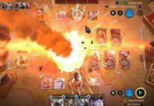 The Elder Scrolls: Legends Headed To Maintenance Mode