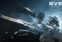 PSA: EVE Echoes Enters Open Beta