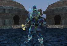 The Giants Return To EverQuest In With The Launch Of Torment Of Velious