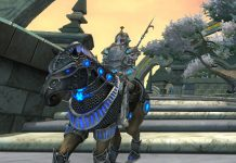 The Moon Of Luclin Is Now Open To Visitors In EverQuest II